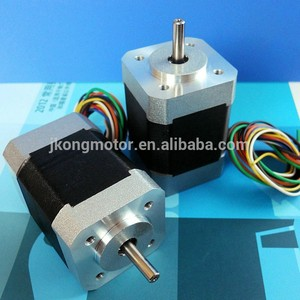 42mm brushless dc motor, hall included, rated 12v 24v 4000rpm 200w