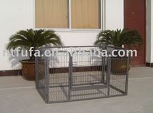 Heavy Duty Dog Cage