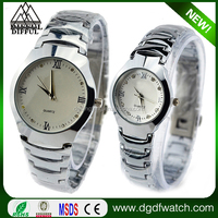 wholesale muslim prayer time lover azan wrist watch for lady