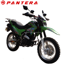 Chongqing 150cc 200cc 250cc Off Road Motorcycle Motocross