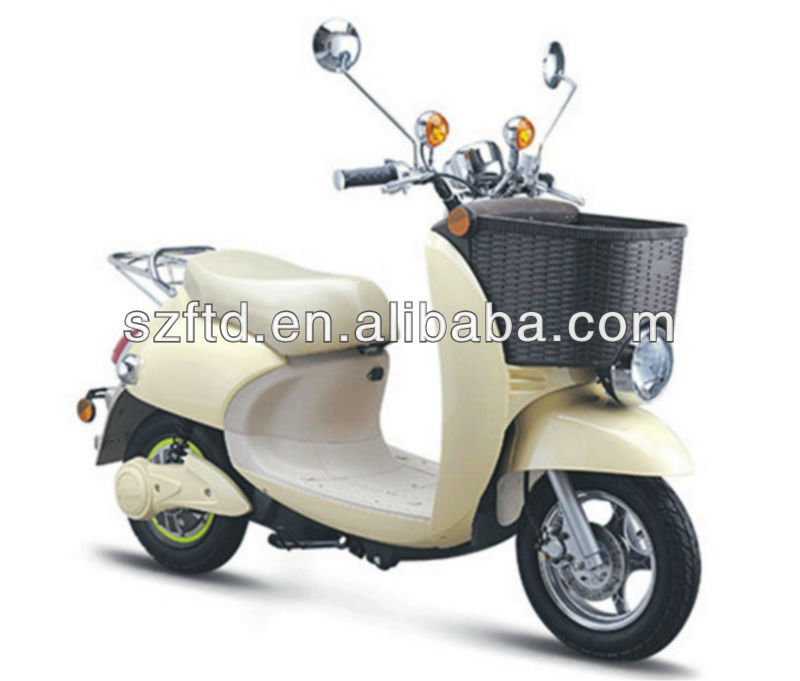 adults 60v 20Ah brushless electric motorcyce