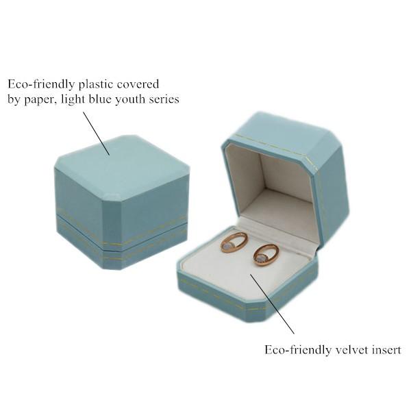 Jewelry boxes CY-L3310 2.jpg