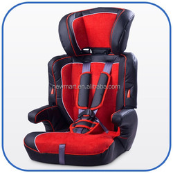 baby child car seat 9-36KG, Baby carseat ECE R44/04
