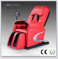 RK7101E Heating Recliner Massage Chair