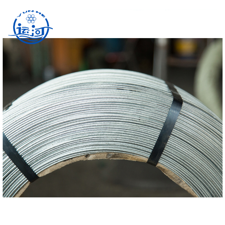 Best 9 Gauge Galvanized Wire Images - Electrical and Wiring ...