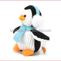 New Products Plush Toys Promotional Soft