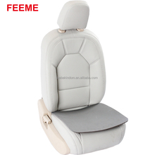 EVA Foam Padded Baby Car Seat Protector Infant Baby Easy Clean Non-slip Child Car Seat Protector