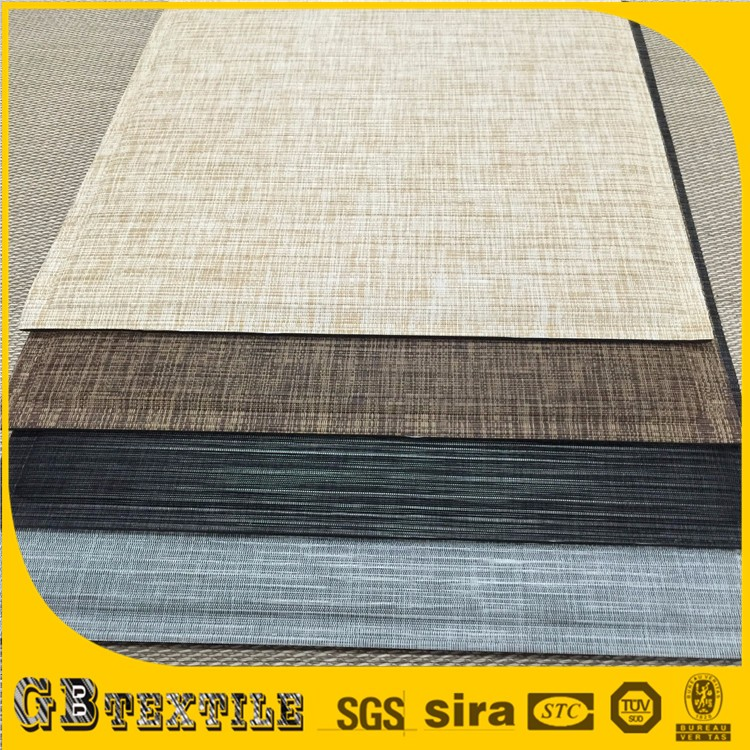 factory direct sale anti- fatigue natural rug carpet for outdoor
