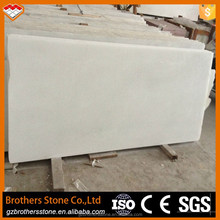Chinese marble, crystal white marble tile for floor granite and marble