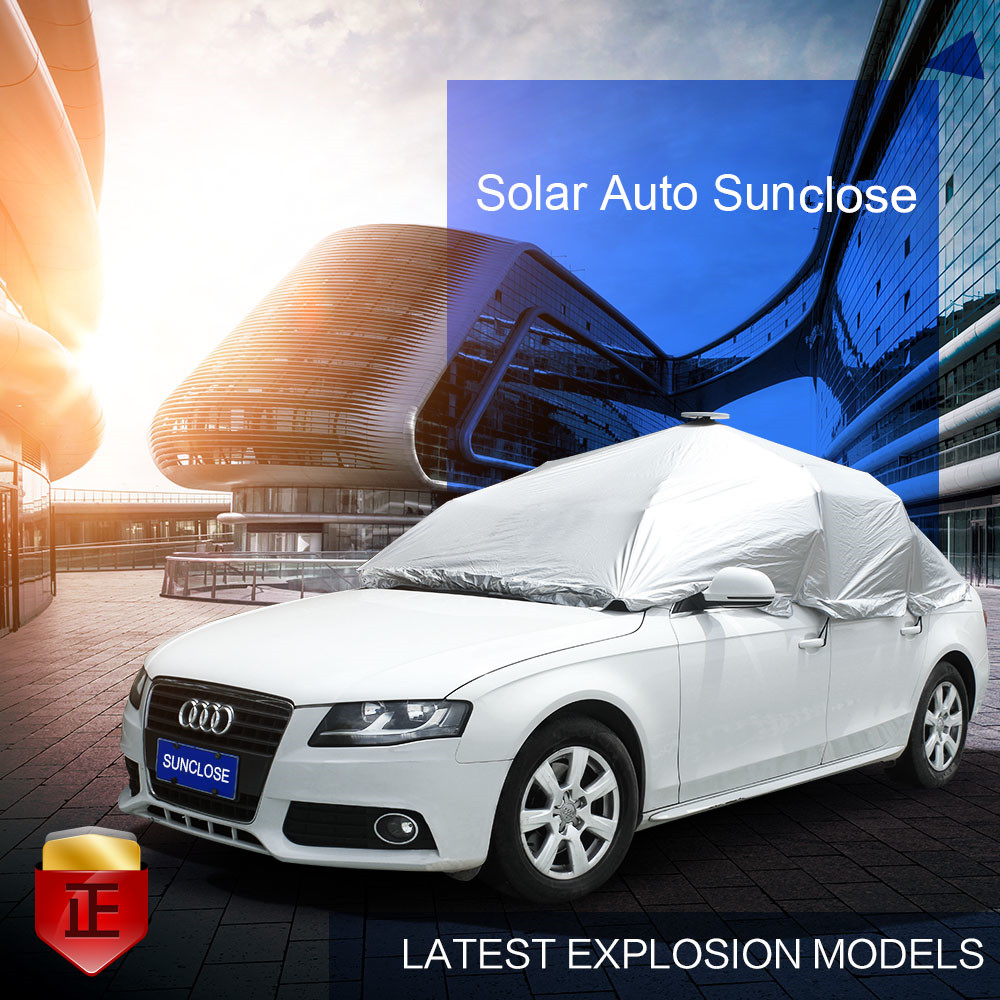 SUNCLOSE NEW Arrival HOT Selling import used cars in durban