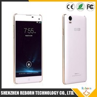 "Elephone G7 5.5"" HD MTK6592 Octa Core Android 4.4 Cell Phone"