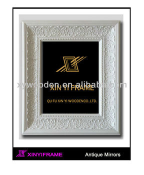 New Design Wood Photo Frames Decorations for The Home