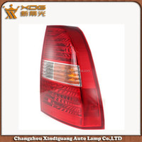 Auto halogen light oem car right back tail lamp fits SPORTAGE 2005