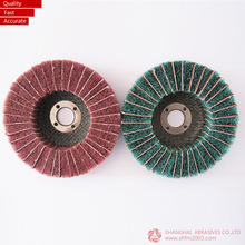 "4""-5"" Sunmight Abrasive Cutting Discs"