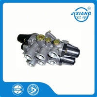 check valve for compressors /valve water timer /ammonia valve 970 051 1700/81 30725 9062