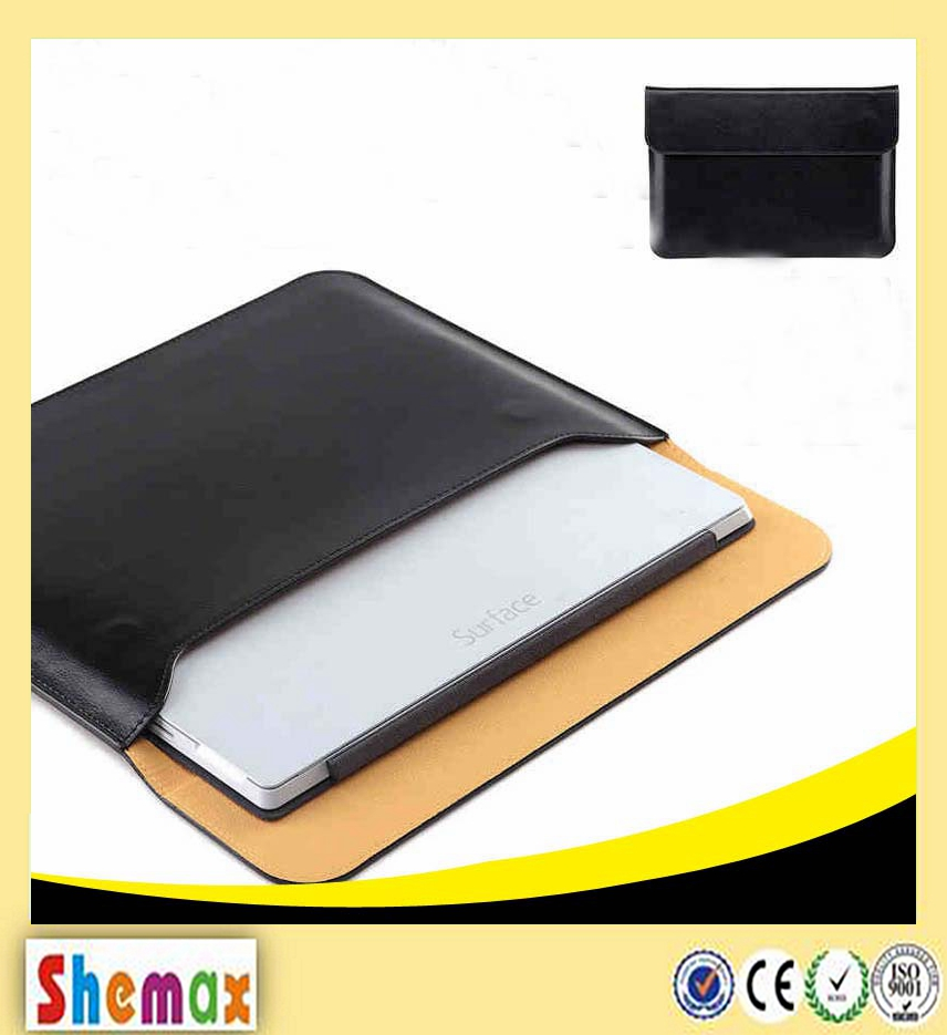 Tablet case folio cover for Samsung Pro 3, leather stand cover case ultra thin flip cover for Samsung Pro 3