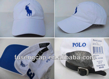 wholesale snapback hats cap baseball cap golf hats hip hop fitted cheap polo hats for men women
