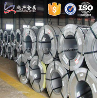 Chinese Factory DX51D Z275 Galvanized Steel Sheet