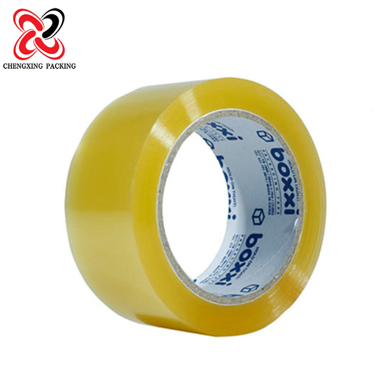 China Supplier Insulating Rubber Adhesive Pvc Tape