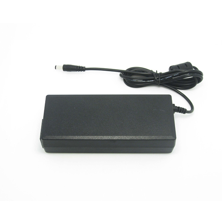 72W ac 12v power adapter used for laptop with UL/CE/FCC/GS/KC etc switching LED power supply
