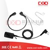 /product-detail/very-light-weight-neck-throat-mic-with-headphone-for-tetra-radio-60462240438.html