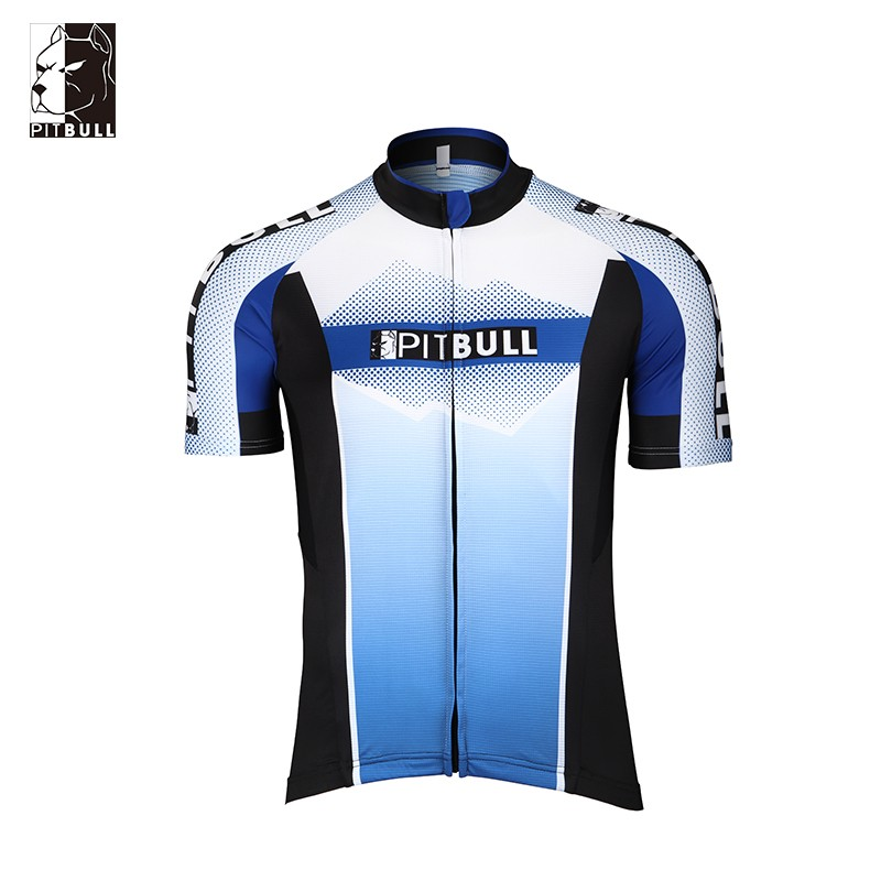 Factory Price Ornamental mens bicycle sports wear