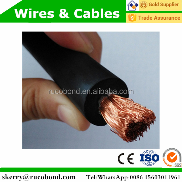 thermocouple compensation wire cable