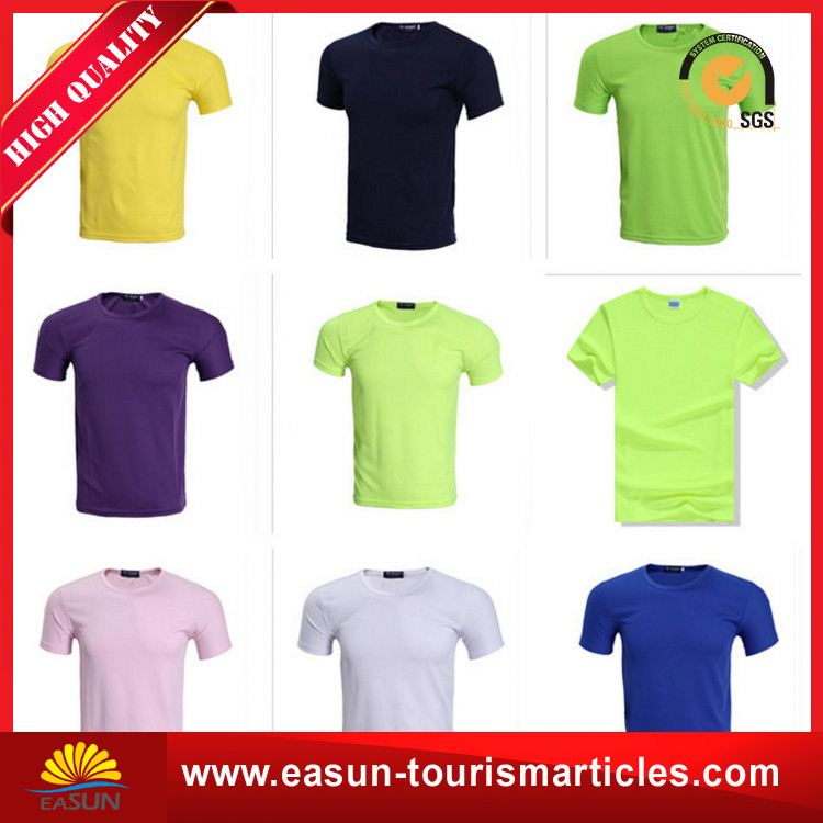 Custom t shirt v neck cheap sun wear t-shirt comfortable t shirt men