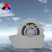Sand Washer for Washing Sand stones suitbale Road Construction from China