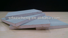 Light weight Plasterboard, Factory Price types of plasterboard for drywall