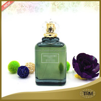 Simple design wholesale perfume