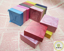 Portable Bottle Sealing Wax Brick For Wine/Handy Dipping Wine Bottle Sealing Wax Wholesale