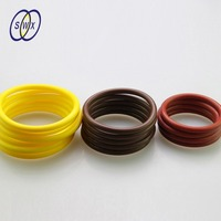 Singwax 2013 hot sale high quality hnbr fkm silicone nbr musashi oil seal manufacturer