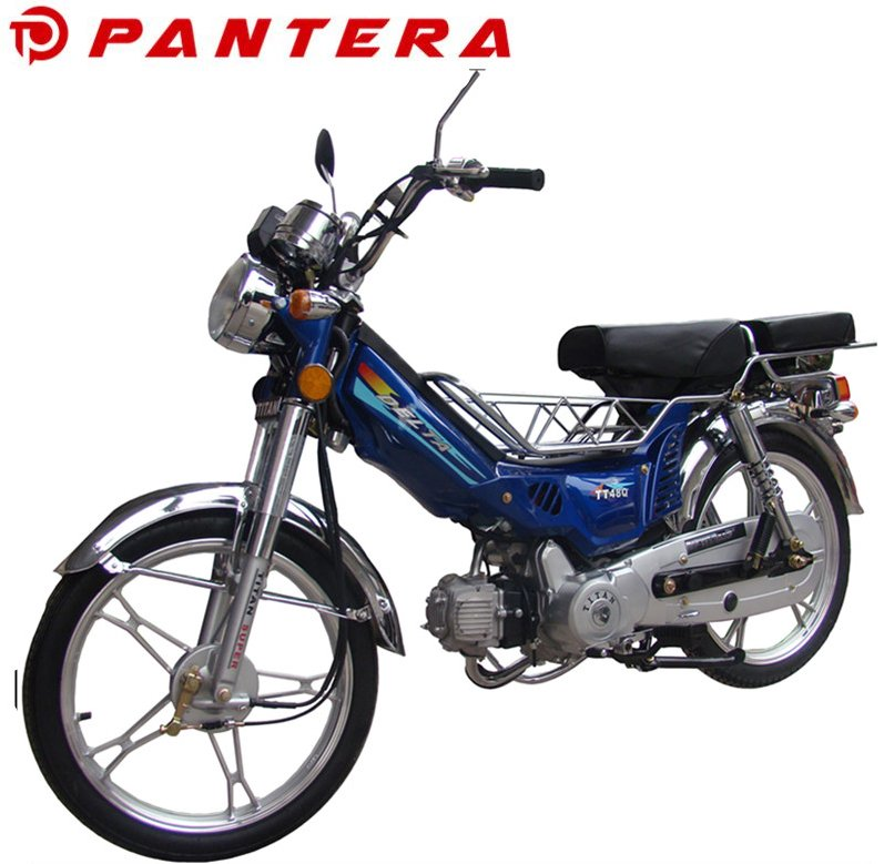 Cheap Pocket Mini Chinese Gas Bikes Delta Sport Motorcycle 50cc Hot Sell In Russia