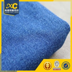 low cost of bangladesh denim fabrics from China factory
