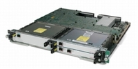 7600 Series SPA Interface Processor 7600-SIP-400
