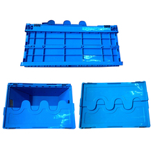 Plastic Crates For Fruits And Vegetables, Used Plastic Fruit Crates For Sale