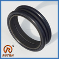 Excavator spare seal group replace for Part No 140-30-00400
