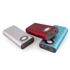 External portable power bank 24v li-ion battery charger