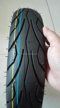 High quality motorcycle tyre and inner tube 4.10-18 400-8 3.50-6 tyre tube