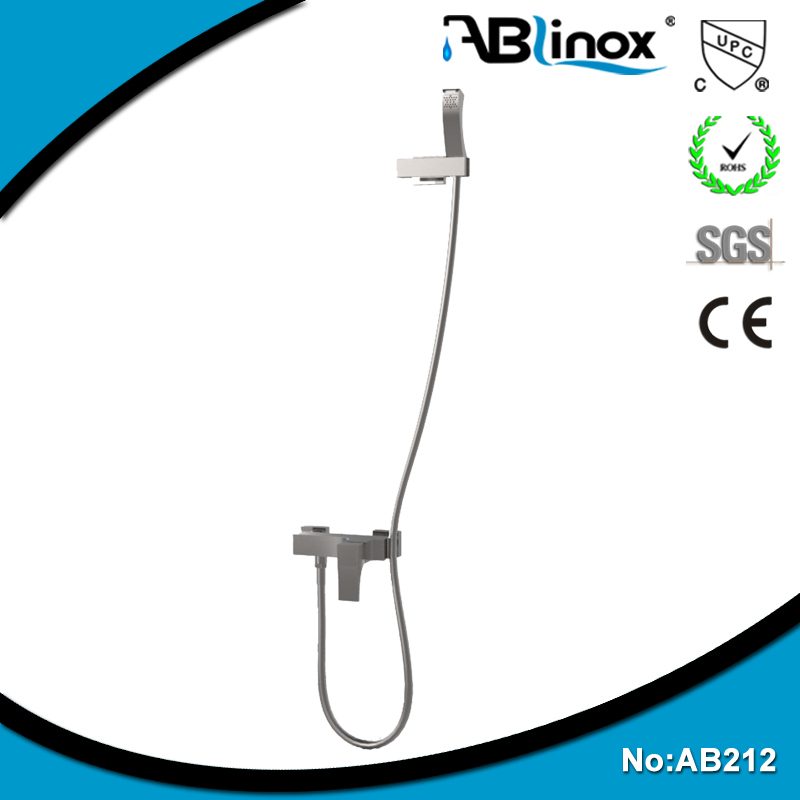 ablinox bathroom shower shower price buy shower price