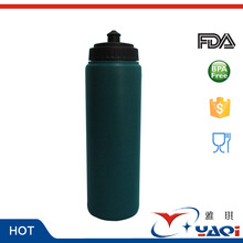 Famous Producer Food Grade Eco-friendly Sports Items Plastic Bottle Factory, Plastic Bottle Water