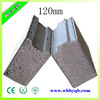 Lightweight Thermal Insulation Modern Building Prefabricated