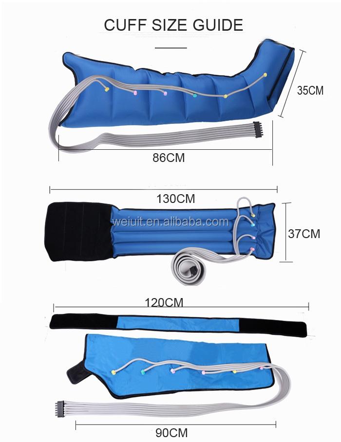 cuffs size.jpg