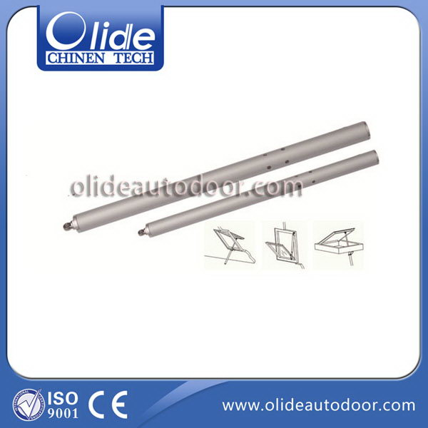 Bottom price classical screw type power automatic window closer