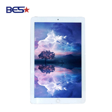 China 9 inch android tablet phone