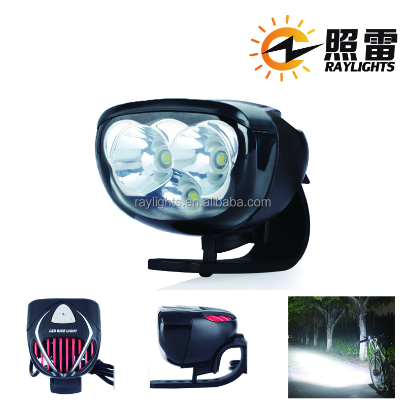 New Design 3 x Cree XM-L T6 new arrival bike <strong>light</strong> <strong>led</strong> bike <strong>bicycle</strong> <strong>light</strong>