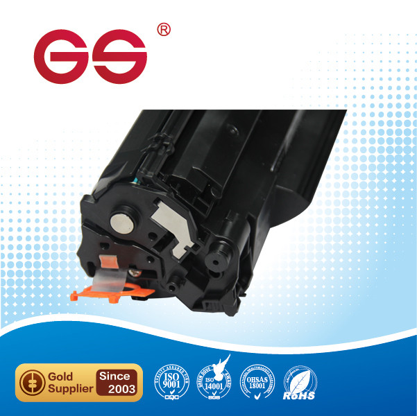 Refill ink cartridge CE285A Print king toner For HP