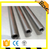 St35.8 St340 boiler carbon seamless used steel pipe tubing for gas spring