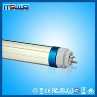 Global led tube lights supplier Itsuwa 9-25w 2-6ft T5/T8 Yishion/G2000/Jack Jones Clothing Specialty shop lighting projects